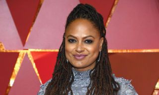 Ava DuVernay Is Making a Netflix Show About the Central Park Five