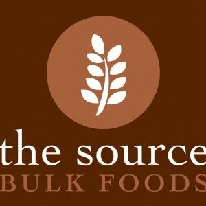 Buy Organic Raw Buckwheat in Bulk Australia    The Source Bulk Foods