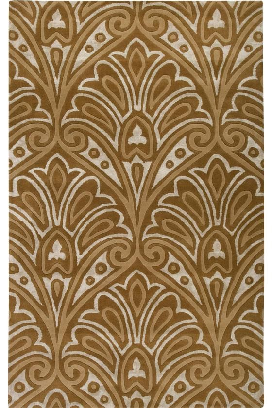 Metropolitan Collection Orleans Area Rug Rugs Wool Homedecorators