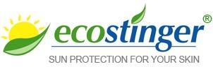 Ecostinger Sun Protection Clothing - UPF Clothing Sun Sensitivity / Sun Allergy