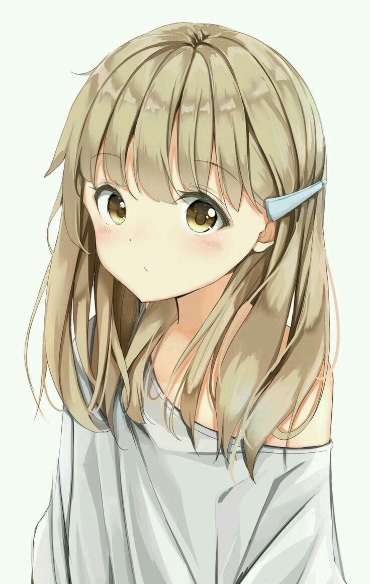 Anime」おしゃれまとめの人気アイデア|Pinterest |Vinh
