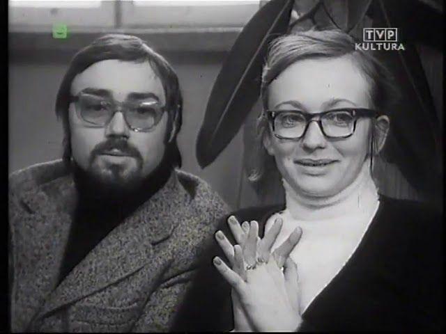 """""""Pies"""" (1973) – polski film krótkometrażowy."""