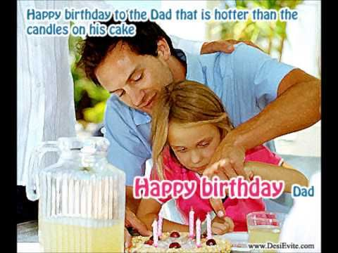 Father's Happy Birthday Cards/Card/Ecard/Egreeting/Greeting/Greeting card/Wishes, father's birthday card,father's birthday,father's birthday ecard,father's birthday ecard,a father's birthday card,best father birthday cards,father daughter birthday wishes,father birthday ecards greetings,funny father birthday ecards,father happy birthday ecards,father birthday free ecard,father's birthday greetings,father happy birthday,father birthday cards online,father's birthday wishes,your father…