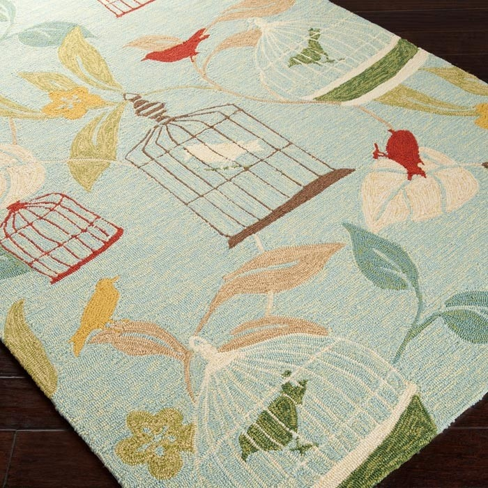 17 Best Images About Outdoor Patio Decor Ideas On Pinterest Trellis Rug Na