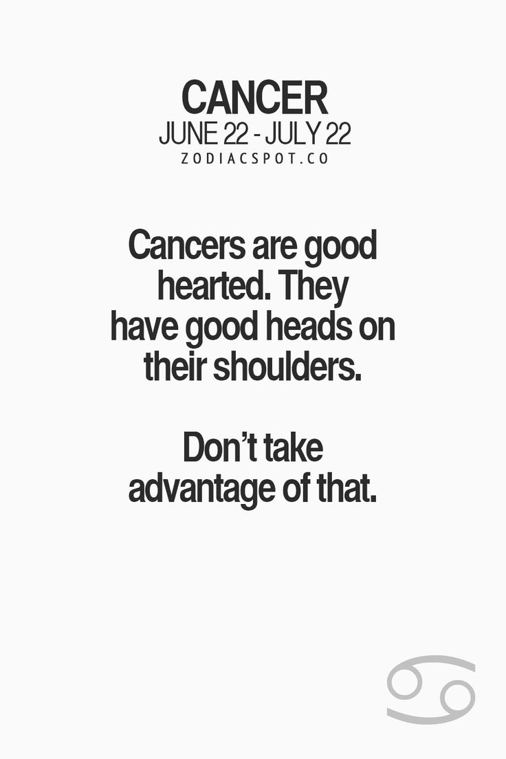 Cancer Sign Quotes 3847 Best Cancer Is My Sign Quotes Images On Pinterest  Astrology