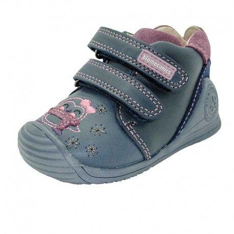 Clarks suavemente wow primer zapato de la muchacha de fst Vintage Pink 5½ G meZ0D92aF9