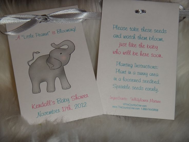 17 Best Ideas About Baby Sayings On Pinterest: Best 25+ Baby Shower Sayings Ideas On Pinterest