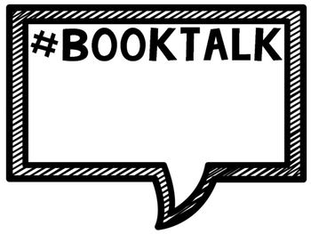 These Book Talk Hashtags pair perfectly with my Reading Signs product! Download both for a great library or bulletin board display!Hashtags are not just for social media anymore! Having students deduce their reasoning into a single word or short phrase challenges them to really think about the story.