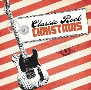 Best Indie and Alternative Rock Christmas Songs, Mix X: Gary Glitter, Sex Pistols, The Ramones, The Killers and Guster