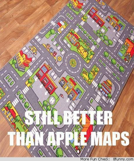 Mejores 116 imgenes de funny computer stuff en pinterest cosas map 2 gumiabroncs Image collections