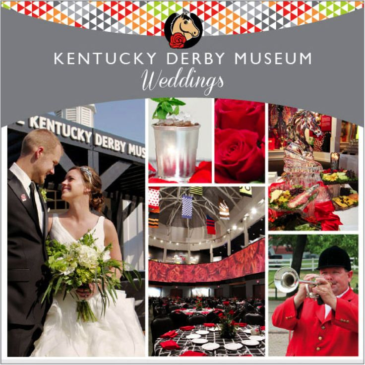 wedding ideas louisville ky 15 best louisville venues images on reception 28243
