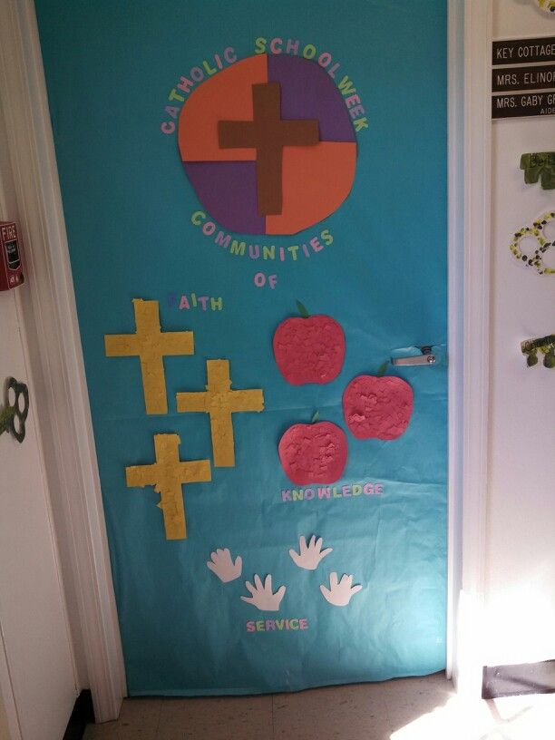 75 best catholic schools week images on Pinterest | Book character