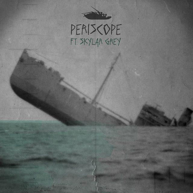 Periscope (feat. Skylar Grey), a song by Papa Roach on Spotify