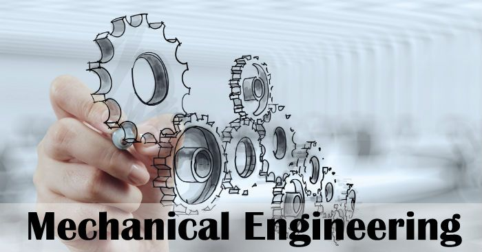A Miraculous #Career In #MechanicalEngineering, Bangalore