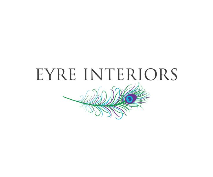 Interior Design Business Seeks Creative Brand L Elegant Upmarket Logo By
