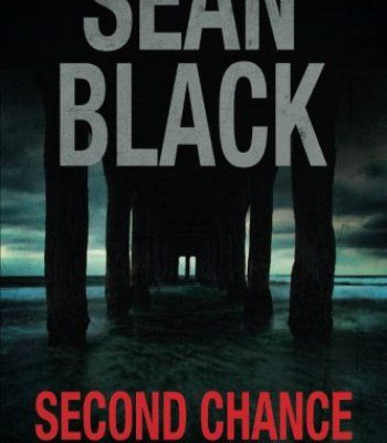 Second Chance: A Ryan Lock Novel (Volume 8) PDF