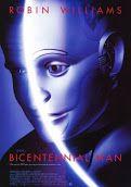A principios del siglo XXI, la robótica ha progresado considerablemente. La familia Martin puede ahora permitirse comprar un robot doméstico, el NDR-114, diseña
