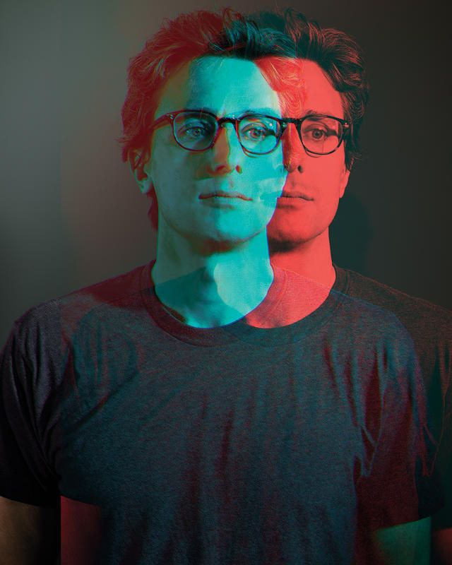 How BuzzFeed's Jonah Peretti- Building A 100-Year Media Co & the changes made to create Buzz http://www.fastcompany.com/3056057/most-innovative-companies/how-buzzfeeds-jonah-peretti-is-building-a-100-year-media-company