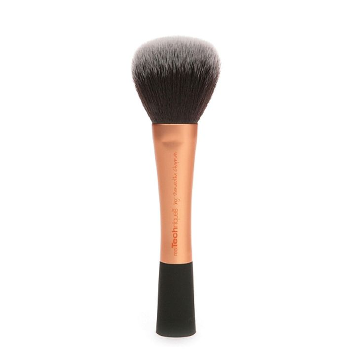 Real Techniques by Samantha Chapman, Your Base/Flawless, Powder Brush only $4,99 !!! with iHerb coupon OWI469 $5 http://www.iherb.com/real-techniques-by-samantha-chapman-your-base-flawless-powder-brush/41365?rcode=owi469  #makeup #makeupbrushes #makeupartist #realtechniques #realtechniquesbrushes #makeuprealtechniques #realtechniquespowder   #realtechniquespowderbrush #powder #powderbrush