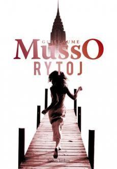 "G. Musso ""Rytoj"" - ši jau laukia manęs.: Musso Rytoj, Books Reading"