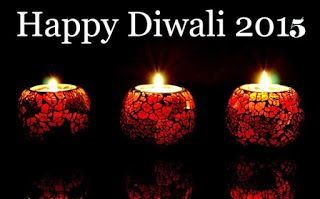 Happy Diwali Wishes SMS: Happy Diwali Wishes In English 2015 [*Deepavali*]