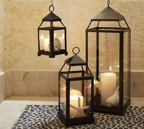 17 Best Images About Lanterns On Pinterest Receptions