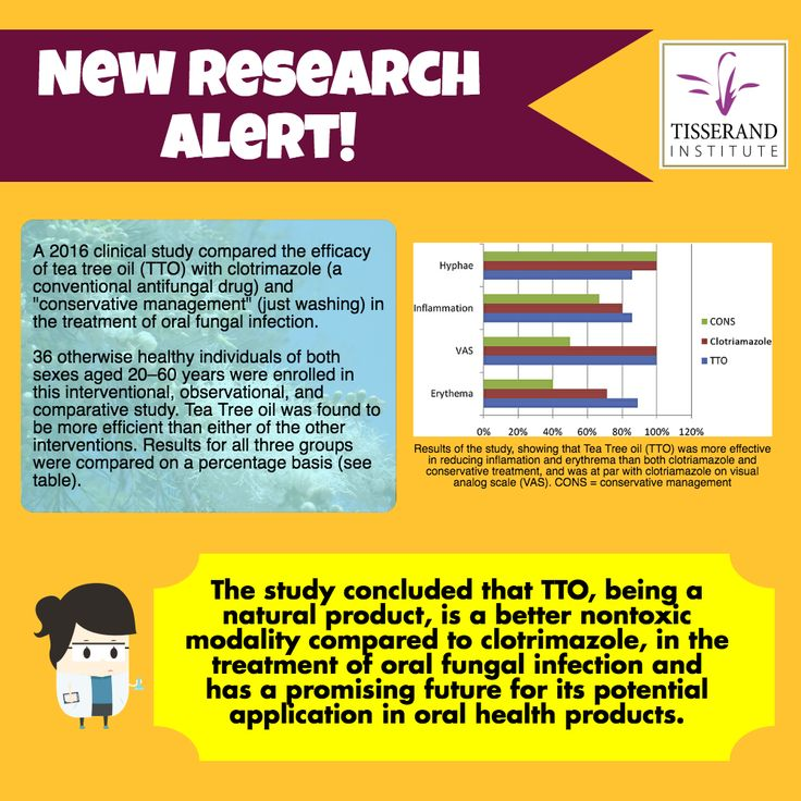 Can essential oils repair DNA? Myth busting newsletter featuring a brand new article by Shannon Becker, PhD.
