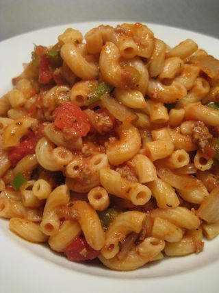 111 best american chop suey images on pinterest american chop suey school lunch american chop suey recipes dinnerpasta forumfinder Image collections