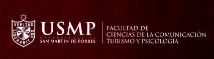 Actualmente soy Bachiller en  Ciencias  de la Comunicación de la  Universidad de San Martín de Porres, con especialidad en Relaciones Públicas y Publicidad.  Desde marzo del 2006 a noviembre del 2011.