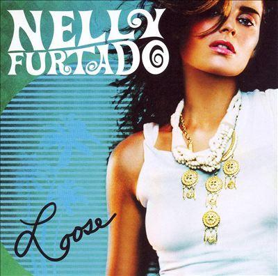 Loose-Nelly Furtado