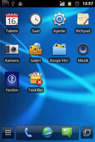 Android Turkcell T20 Rootsuz Ekran GörüntüsüAlma   http://androidturkey.net/2011/07/29/android-turkcell-t20-rootsuz-ekran-goruntusu-alma/