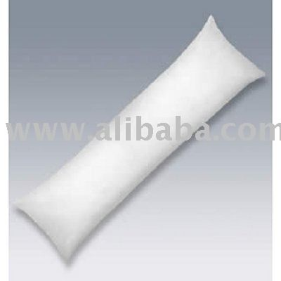 1000 Images About Best Body Pillow For Pregnancy On