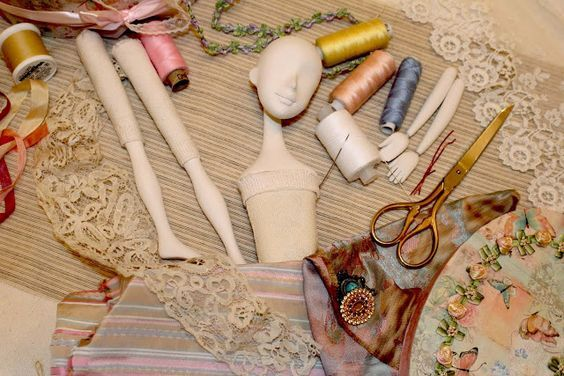 Кукольная мастерская ANNADAN: ЗАПИСЬ НА СЕНТЯБРЬСКИЙ МАСТЕР-КЛАСС ДО 20 СЕНТЯБРЯ: