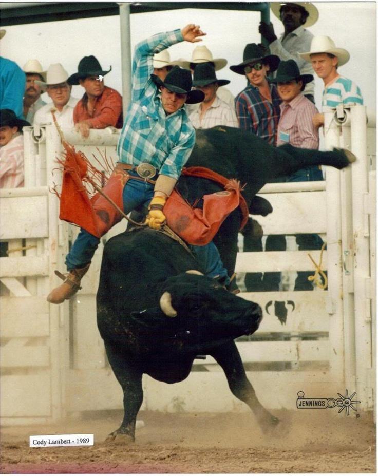 Cody Lambert Bing Images Bull Riders Amp Rodeo Stars I