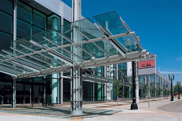 1000 Images About Glass Canopy On Pinterest Porch