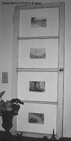 old window ideas: Window Ideas, Repurpo Window, Old Windows, Photos Frames, Repurposed Window, Window Wonder, Window Repurposed, Window Frames, Decor Window