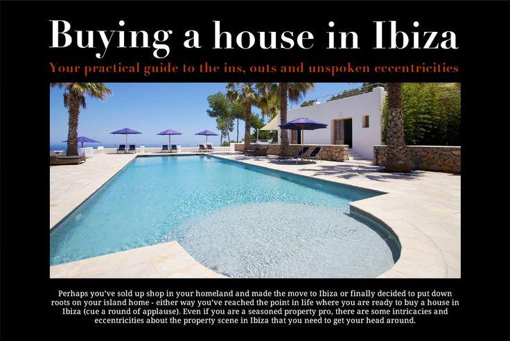 ibiza-living-buying-property