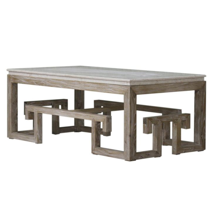 Marble Top Coffee And End Tables: 1000+ Ideas About Marble Top Coffee Table On Pinterest