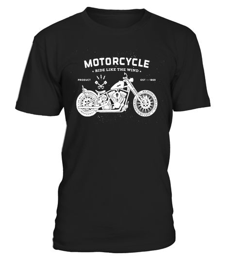 """# Motocycle - Ride like the wind - shirt .  Special Offer, not available in shops      Comes in a variety of styles and colours      Buy yours now before it is too late!      Secured payment via Visa / Mastercard / Amex / PayPal      How to place an order            Choose the model from the drop-down menu      Click on """"Buy it now""""      Choose the size and the quantity      Add your delivery address and bank details      And that's it!      Tags: Do you love motorcycles? Are you a hardcore…"""