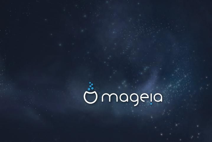 Disponible Mageia 5 con soporte UEFI | Available Mageia 5 with support UEFI | #Linux #Mageia5 #UEFI #Stability