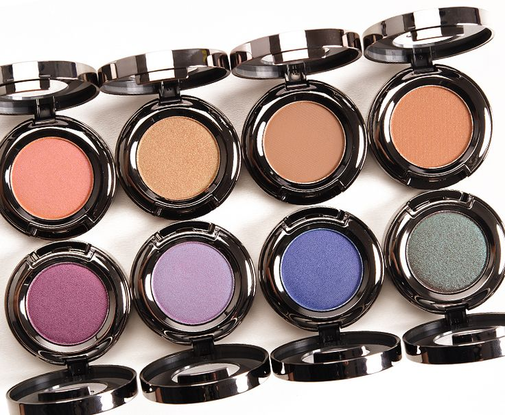 NYX Conceal Correct Contour Palette Review & Swatches