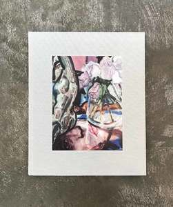Elizabeth Peyton, available at LCD