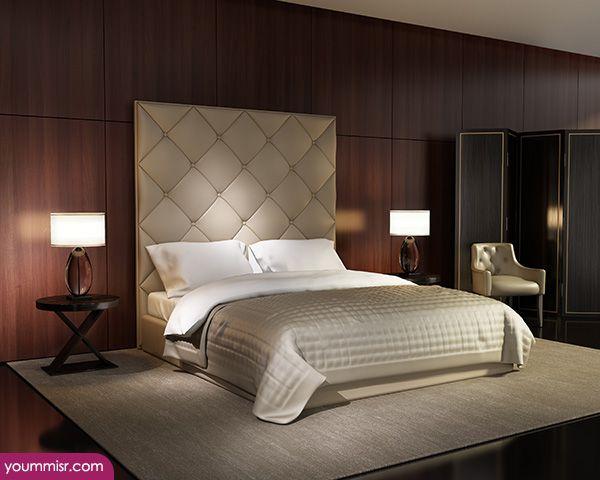 Photos Bedroom Furniture Sets 2015 Interior Decoration 2016 Best Website Fantastic Design 2014