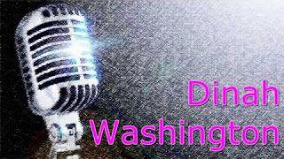 It isnt, fair Diana Washington - YouTube