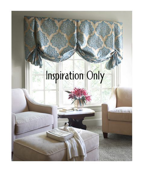 26 best london blinds images on Pinterest Curtains, Balloon - balloon curtains for living room