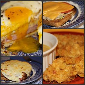 Deep South Dish: Giveaway Winners!! Simply Suppers Cookbook by Jennifer Chandler