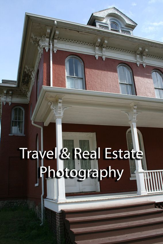 Travel & Real Estate Photography:  Photos by & Property of: KellyRae Huber © Lasting Image Productions www.lastingimagepro.com (Copies prohibited)