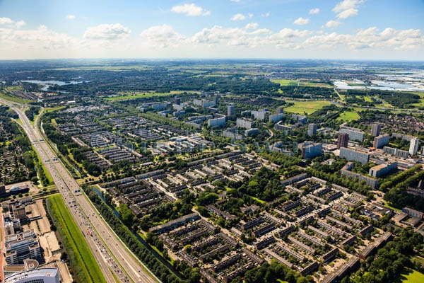 SMS_20120715_095.JPG by Luchtfotografie SiebeSwart.nl Aerial Photography, via Flickr