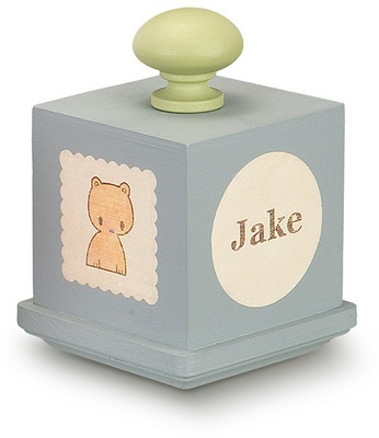 17 Best Images About Music Boxes On Pinterest Disney
