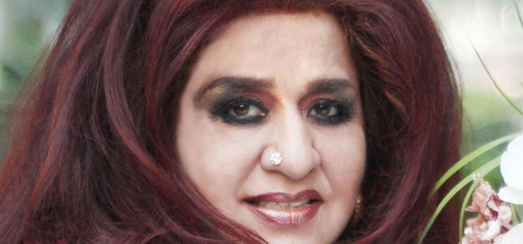 Shahnaz Husain has shared some of the best tips for beautiful skin over the years. We have put together 12 of her beauty tips for your reference.